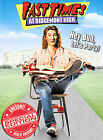 Fast Times at Ridgemont High (DVD, 2004, Special Edition Full Frame)