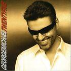 TwentyFive [Import CD] [Remaster] by George Michael (CD, Nov-2006, 2 Discs, Aegean)