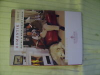 Romantik 2007  Hotel & Restaurant Guide