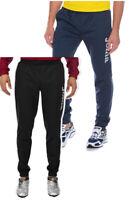 Joma Pantaloni tuta Pants Suez Uomo Con Tasche