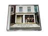Mumford & Sons - Sigh No More (CD)