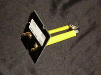 # 626425 Nordyne, Westinghouse, Tappan, Gibson, Frigidaire Gas Limit Switch OEM