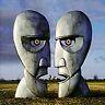 Pink Floyd - Division Bell (CD)