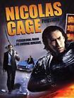 Nicolas Cage Portraits (3 Dvd) - Christopher Co...