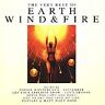 Earth, Wind & Fire - The Very Best of (CD)