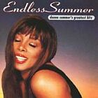 Donna Summer - Endless Summer (Greatest Hits) (CD)