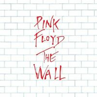 Pink Floyd - The Wall [Remastered] (2CD 2011) Digipack NEW/SEALED