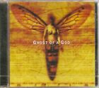 Ghost Of A God - Ghost Of A God (CD 1998) NEW/SEALED