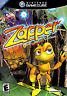Zapper (Nintendo GameCube)
