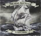 Real Mckenzies (The) - Westwinds