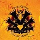 Circle Of One-The Loud Minority CD Single Very Good