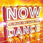 Various Artists - Now Dance 2004 Vol.2 (2004)