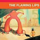 The Flaming Lips - Yoshimi Battles the Pink Robots (CD 2002)