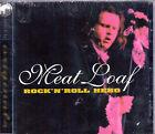 CD 15T MEAT LOAF ROCK'N ROLL HERO DE 1996 NEUF SCELLE