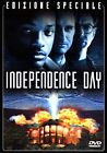 INDEPENDENCE DAY EDIZIONE SPECIALE 2 DVD