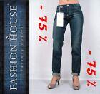 Mustang Jeans Jules elasticizzato, W26 -A- W31 NUOVO