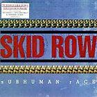 Skid Row - Subhuman Race (CD 1996)