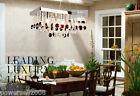 Modern Simple 6 Lights Purple L 60* W 25* H 30 CM Living Room Crystal Chandelier