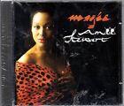 AMII STEWART - MAGIC - CD NUOVO SIGILLATO RARO FUORI CATALOGO