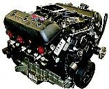 GM,Mercruiser,Volvo New 4.3L Vortec Marine Engine,4.3 Marine Engine,Boat Motor