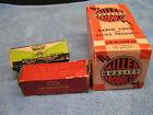 Miller RCA Philco Military Radio/TV Parts Coils IF & RF Transformers Chokes
