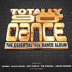Various Artists - Totally 90's Dance (1999)