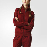 adidas Firebird Track Jacket Women's