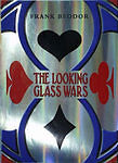 The Looking Glass Wars, Beddor, Frank, Used; Acceptable Book