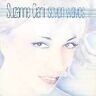 Seven Waves Used - Good [ Audio CD ] Ciani, Suzanne