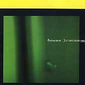 Permanent: Joy Division 1995 Used - Acceptable [ Audio CD ] Joy Division