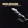 Michel Petrucciani - Best of Blue Note Years 1986-1994 CD Album Jazz