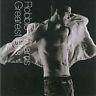 Robbie Williams : Greatest Hits CD (2004)