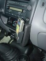 KUDA CELL PHONE PDA IPOD GPS XM MOUNT MAZDA B-SERIES