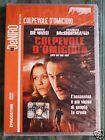 DVD COLPEVOLE D'OMICIDIO