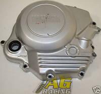 Yamaha YBR 125 YBR125 Clutch Main Casing Case & Seals