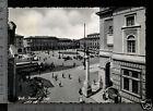 [18318] FORLì - PIAZZA A. SAFFI _ 1956