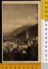 23130] BOLZANO - PANORAMA VERSO IL CATINACCIO 1926