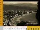 18019] IMPERIA - DIANO MARINA - PANORAMA _ 1956