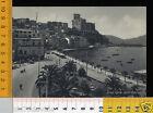 27494] LA SPEZIA - LERICI - VEDUTA _ 1954