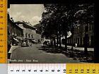 28817] VERCELLI - VARALLO SESIA - CORSO ROMA 1957