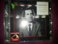 MENDELSSOHN - SINFONIA 3 & 4 (RICCARDO MUTI, NEW PHILARMONIC ORCHESTRA). CD