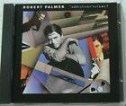 ADDICTIONS VOL 1 - PALMER ROBERT (CD)