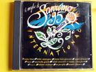 COMPILATION- IL MEGLIO DI SANREMO '95 INTERNATIONAL.CD.