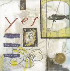 YES - CD - HIGHLIGHTS - THE VERY BEST OF YES