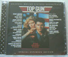 TOP GUN (BOF) - JERRY LEE LEWIS (CD) NEUF SCELLE