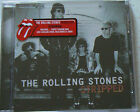 STRIPPED - THE ROLLING STONES (CD) NEUF SCELLE
