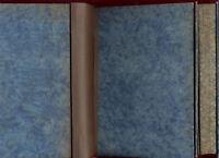 D. G. Thomasius - Predigten - 1.u 2. Sammlung - EA 1852
