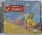 STILL LIFE - THE ROLLING STONES (CD) NEUF SCELLE