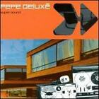 PEPE DELUXE - SUPER SOUND - USED CD