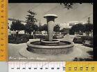 32337] CHIETI - ORTONA - GIARDINI PUBBLICI 1955